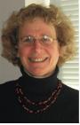 Linda Bandini, PhD