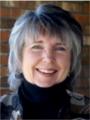 Carol Curtin, MSW