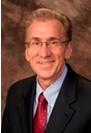 James Rimmer, PhD