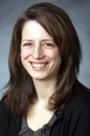 Nancy Sherwood, PhD