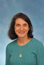 Linmarie Sikich, MD, MA