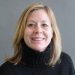 Heidi Stanish, PhD