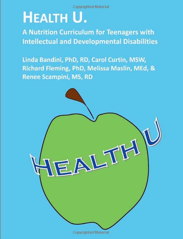Resources healthy teen network — 5