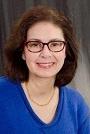 Susan L. Hyman, MD