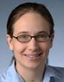 Sarabeth Broder-Fingert, MD